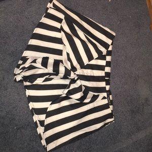 Zaful shorts